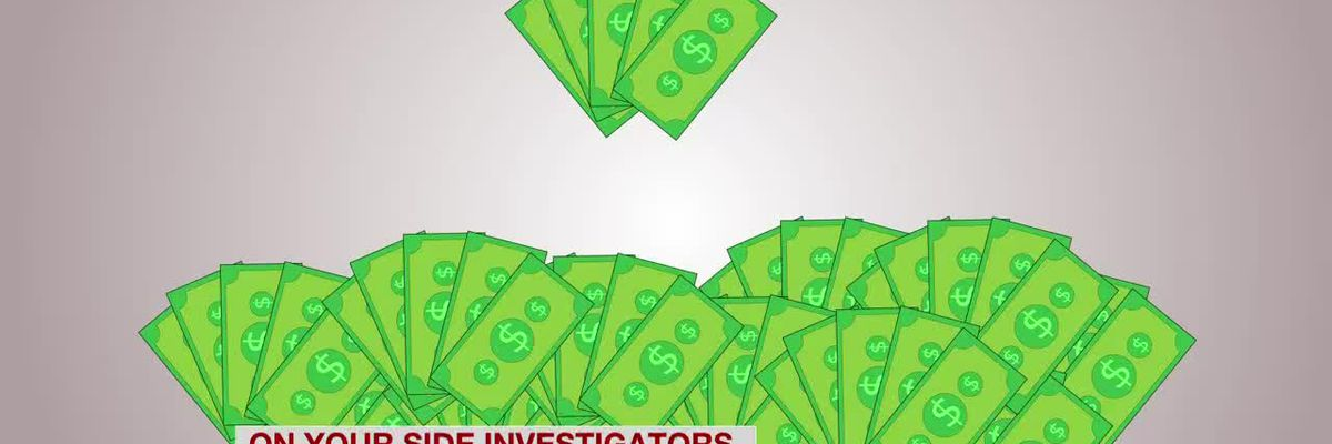 Experts: Now is the time to dip into emergency funds