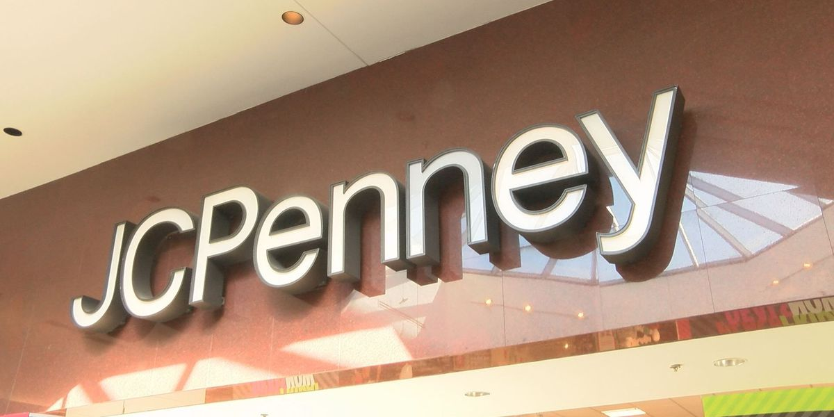 JCPenney to hire 850 seasonal associates in Virginia
