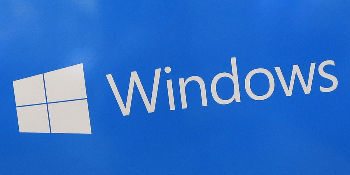 NSA discovers security flaw in Windows, Microsoft issues fix