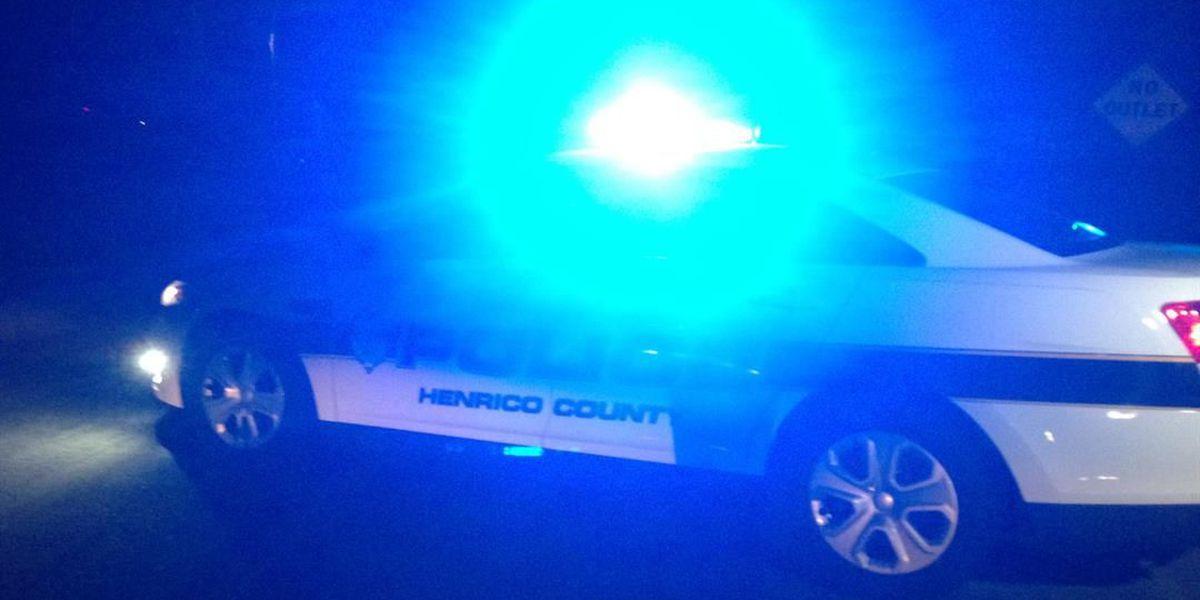 Police ID victim in eastern Henrico homicide