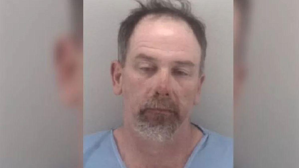 Man sentenced to 28 years for brutally beating, killing elderly man