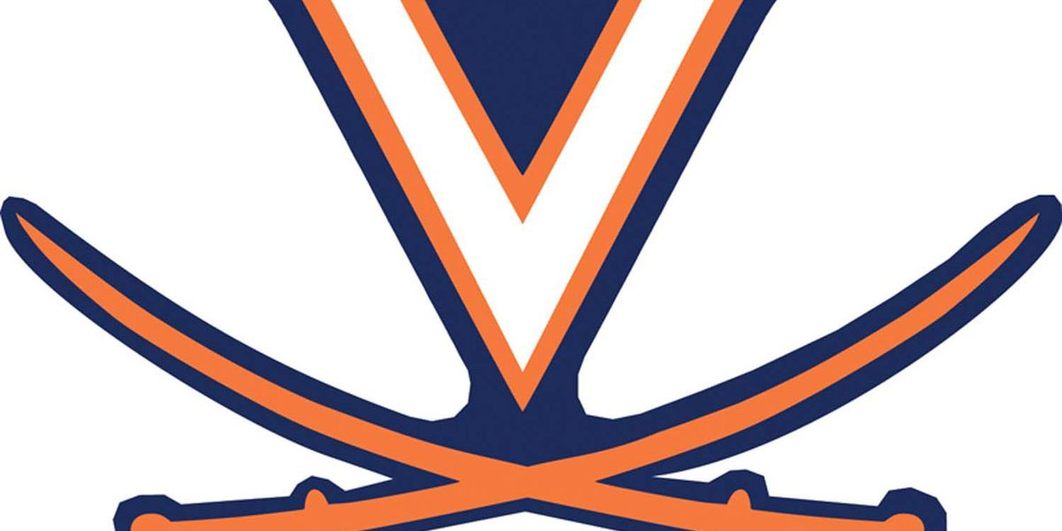 Virginia tops Vanderbilt for first baseball national title.