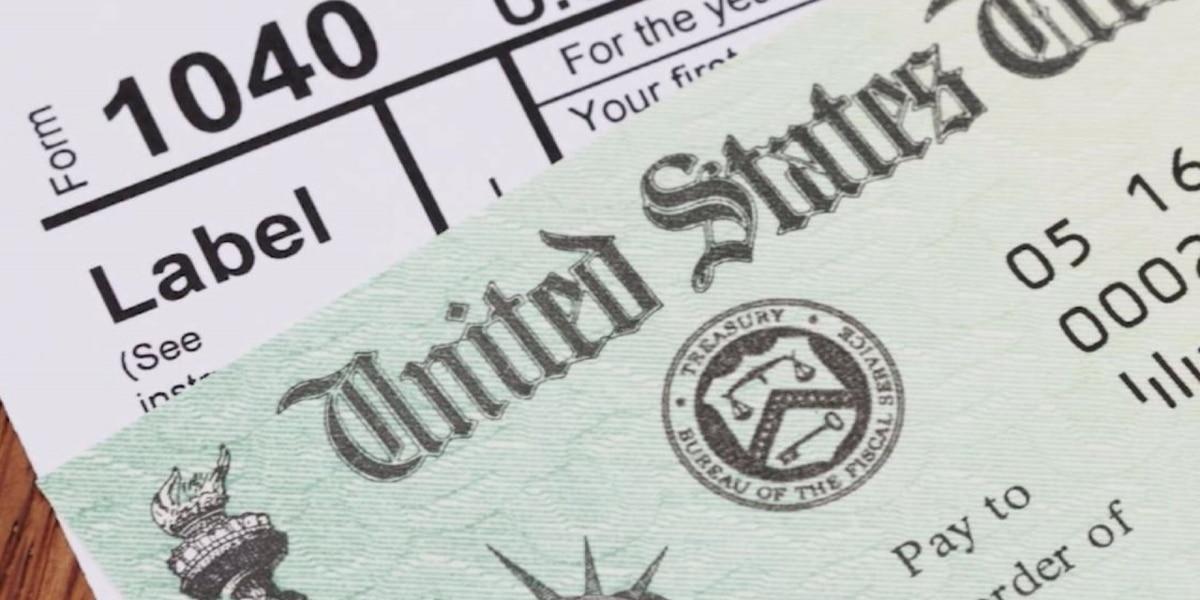 Virginia Tax Filing Deadline is Friday