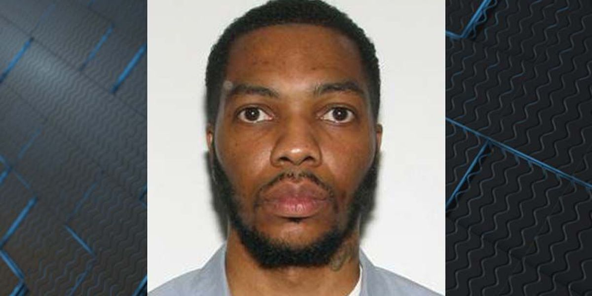 Missing man needs medical attention, may be danger to himself