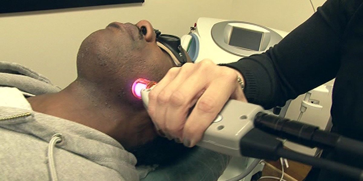 Bill would require medical supervision for laser hair removal
