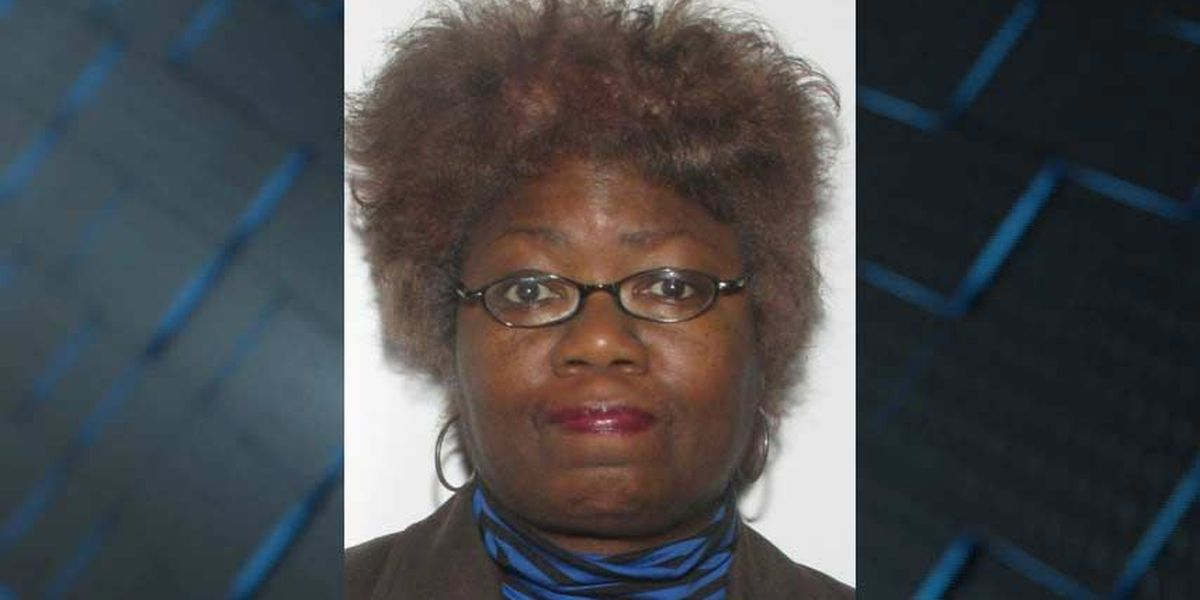 Richmond Police update: 60-year-old missing woman has been found