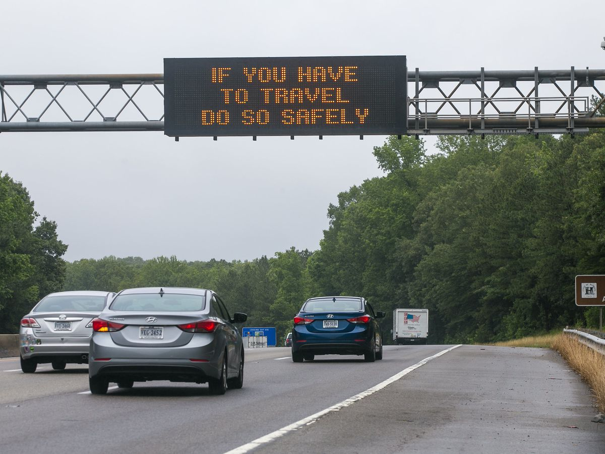 Teen driving deaths significantly increase during the summer