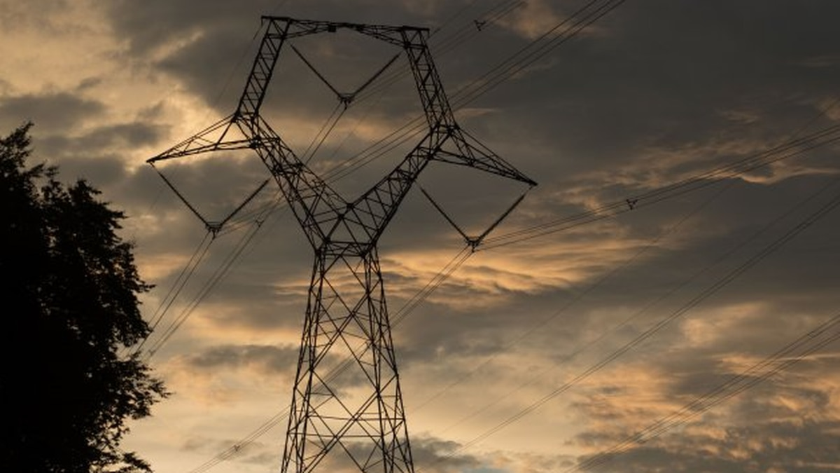 Virginia Supreme Court upholds decision blocking Walmart from electricity choice