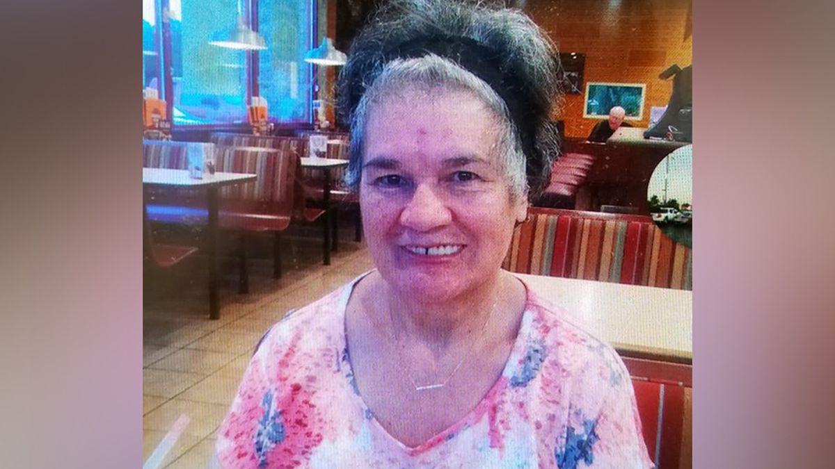Missing woman with medical concerns found safe