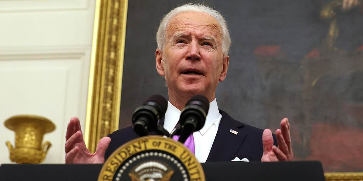 Biden's $15 wage proposal: Job killer or a boon for workers?