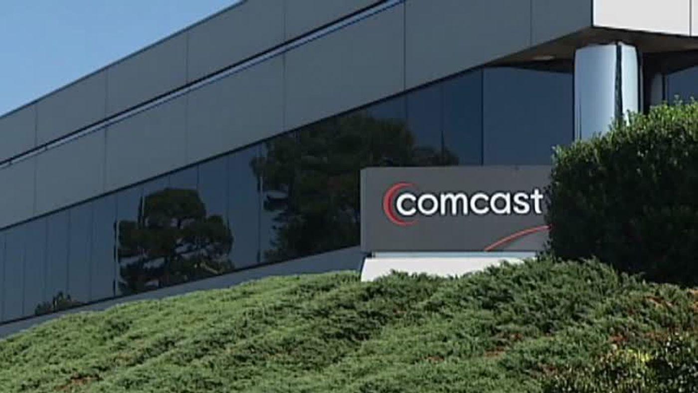 Crooks Offer Fake Comcast Promotions