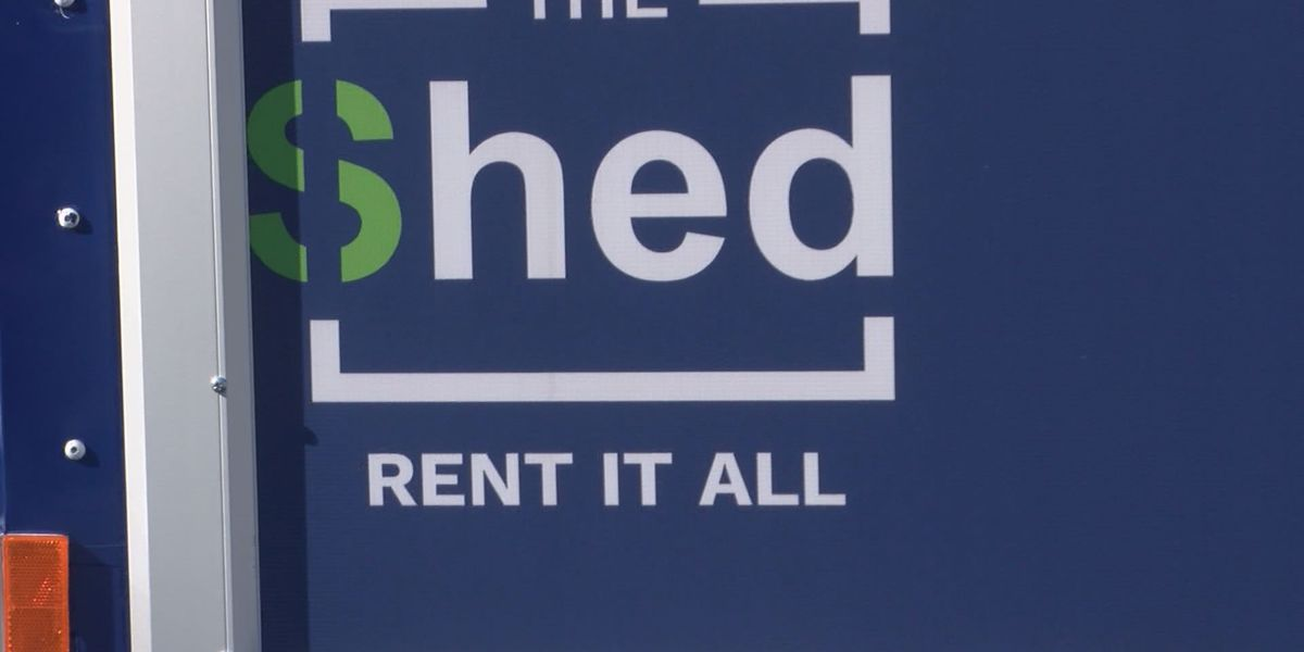 New Richmond based company launches in the rental experience space