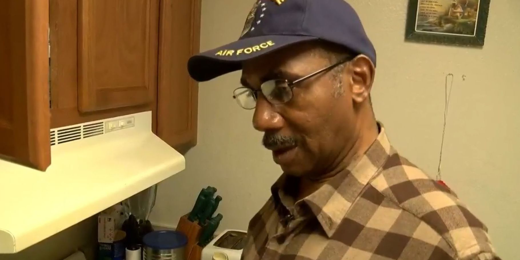 Help on the way for Vietnam veteran in need of car