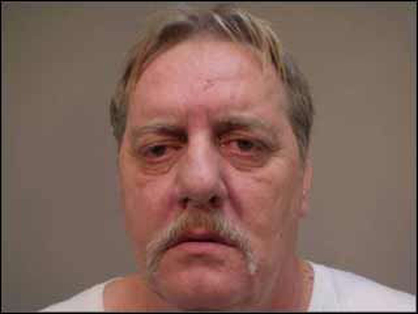 Clarissa man convicted of soliciting a minor