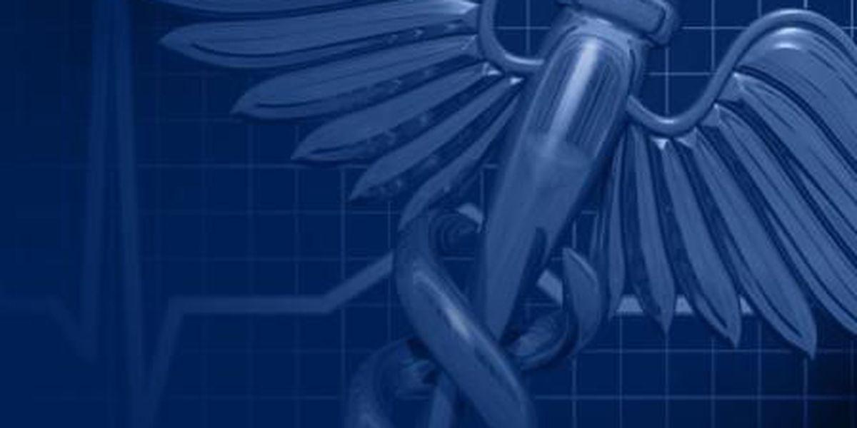 General Assembly bill would require Legionella testing in Va. public schools