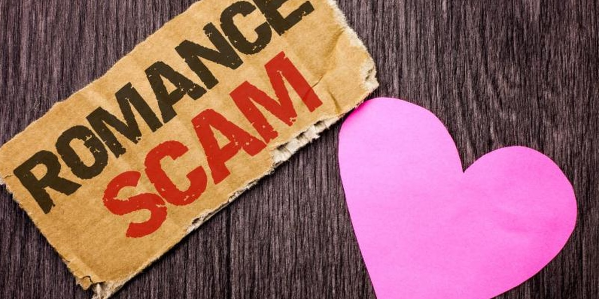 AARP Virginia issues scam alert ahead Valentine's Day