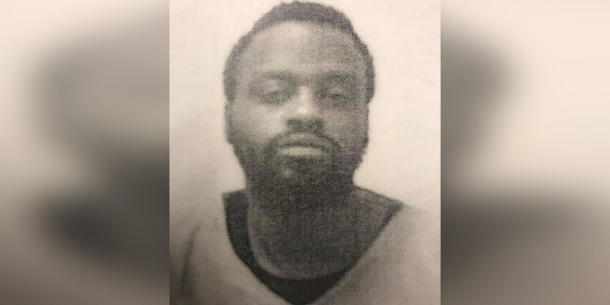 Petersburg police search for missing 34-year-old man