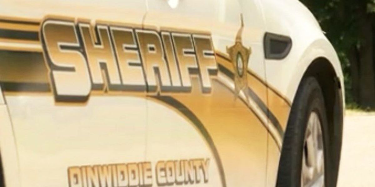 Bomb threat at Walmart Distribution Center in Dinwiddie, employees evacuated