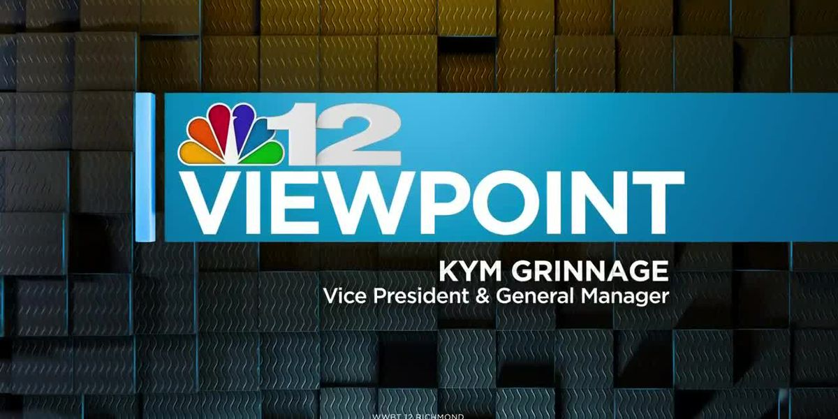 NBC12 Viewpoint: 'The Best of Enemies'