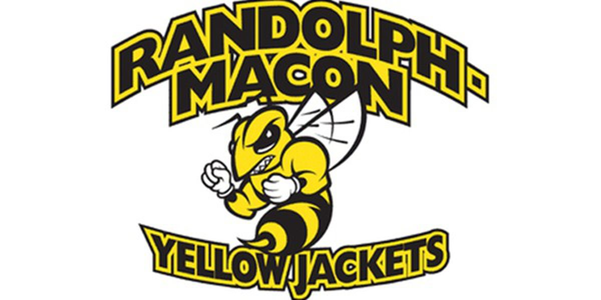 Randolph-Macon Women's Basketball Wins 10th ODAC Title