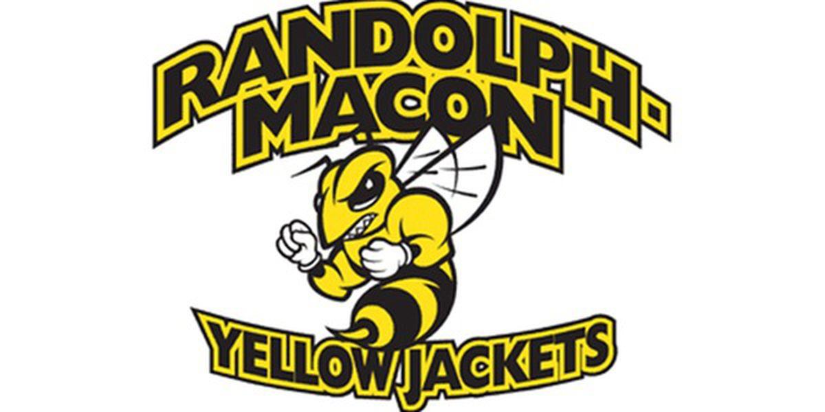 Late three-pointer ends Randolph-Macon's season in Sweet 16