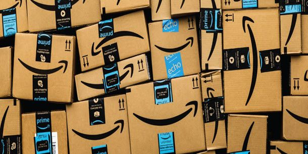 Amazon brings 'in-car delivery' to Richmond