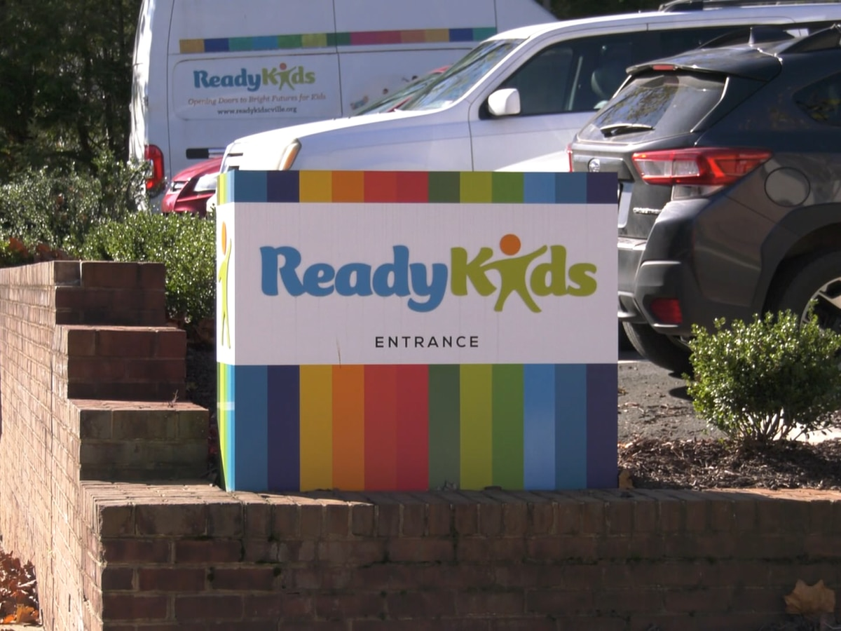 Nonprofit seeking board game donations for Virginia families