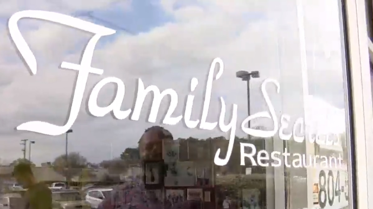 Richmond restaurant owner get paycheck protection loan after issues with application