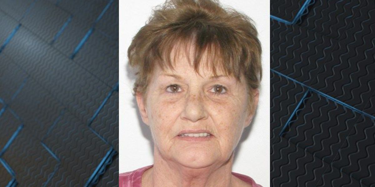 Woman who suffers from depression, anxiety missing in Lunenburg
