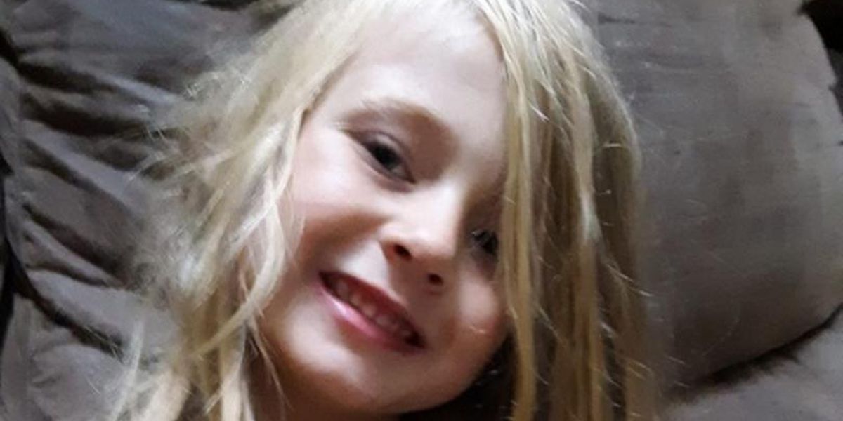 Missing 3-year-old found dead; Mother, boyfriend charged with felony child neglect
