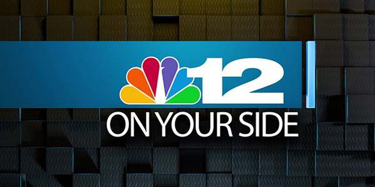 On Your Side: Shutting down unlicensed contractors
