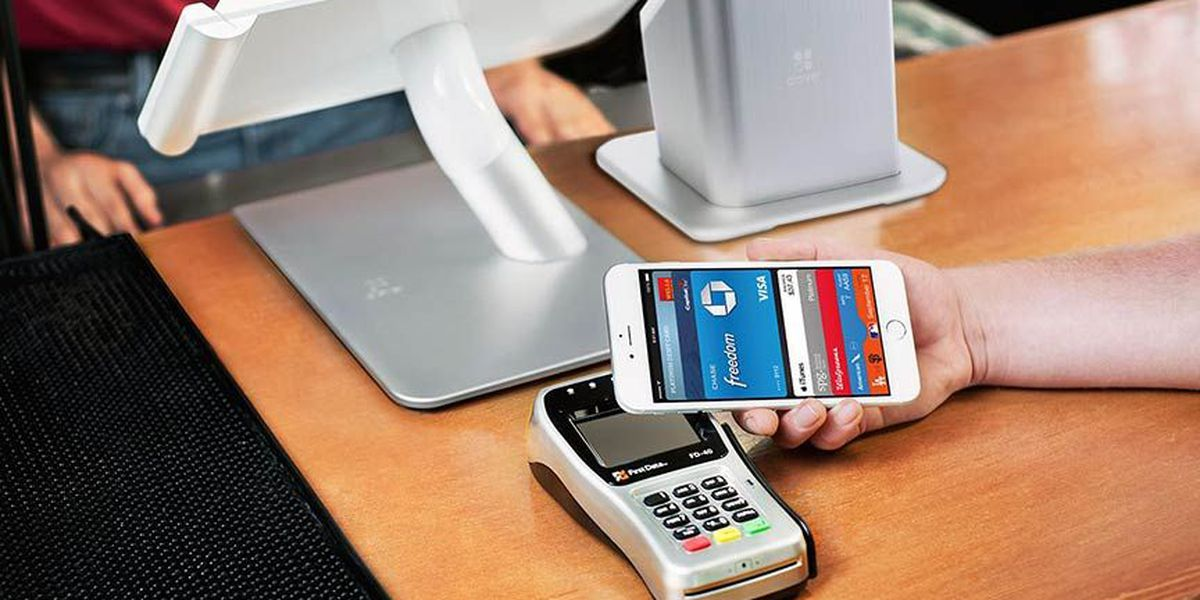 On Your Side Alert: Mobile payments new target for fraudsters
