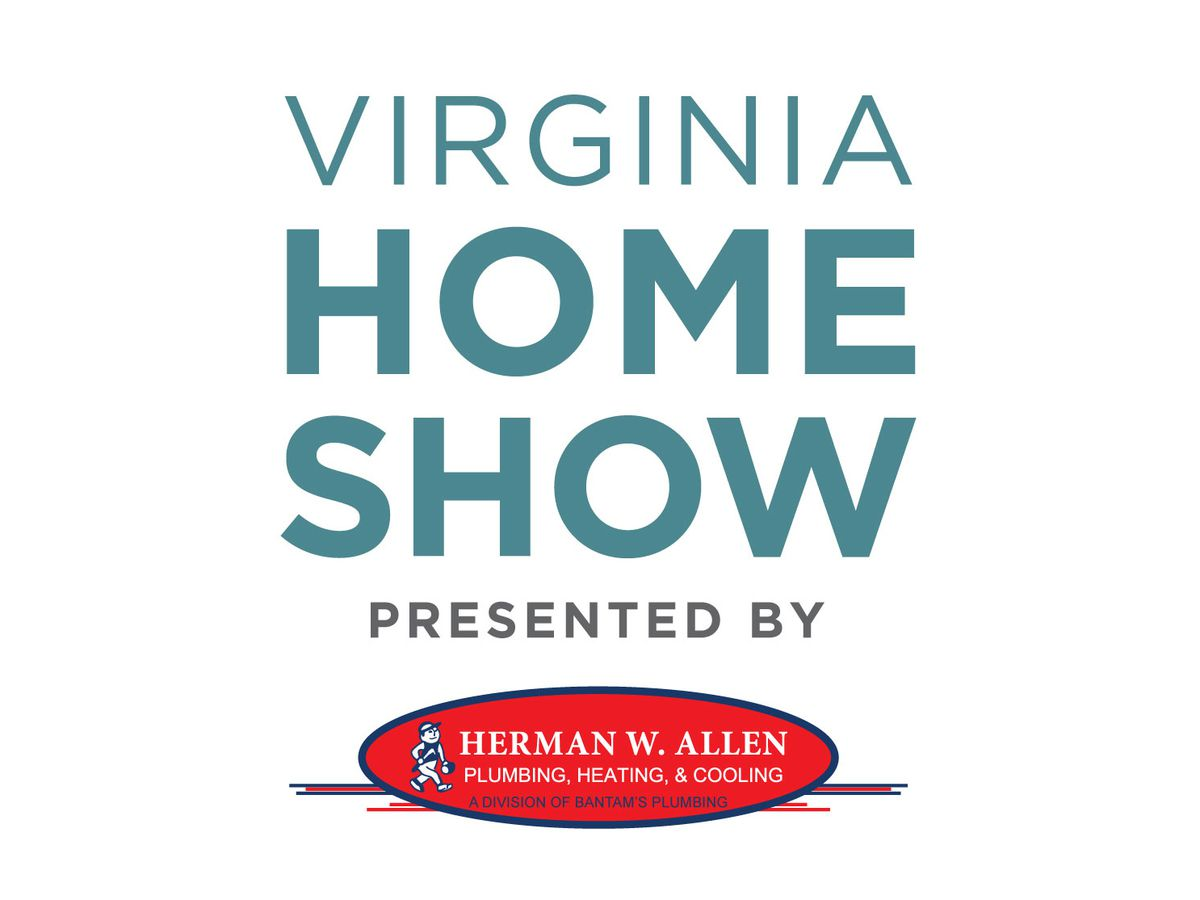 Virginia Home Show Ticket Giveaway: Enter to win now!