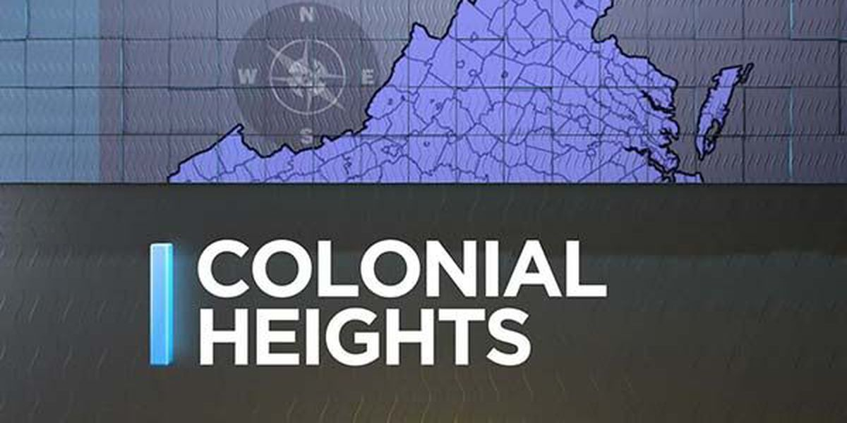 Colonial Heights MS to remain closed Thursday