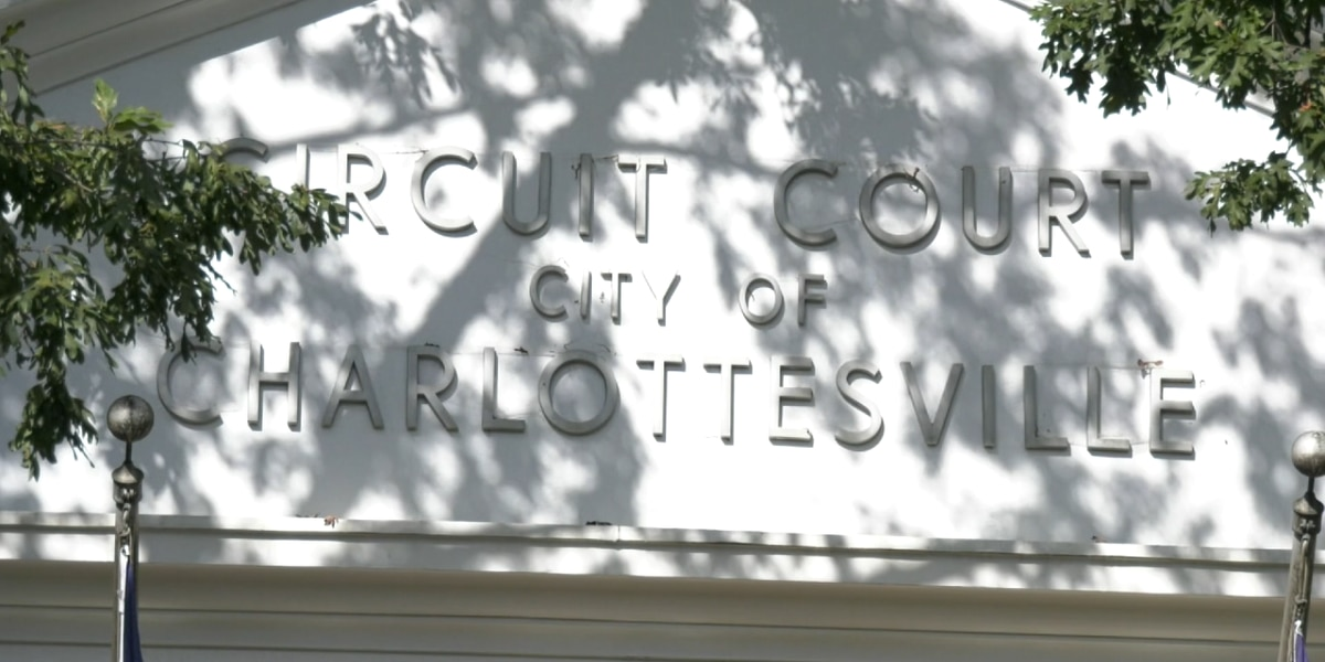 Court rules Charlottesville's tax on freelance authors is unconstitutional