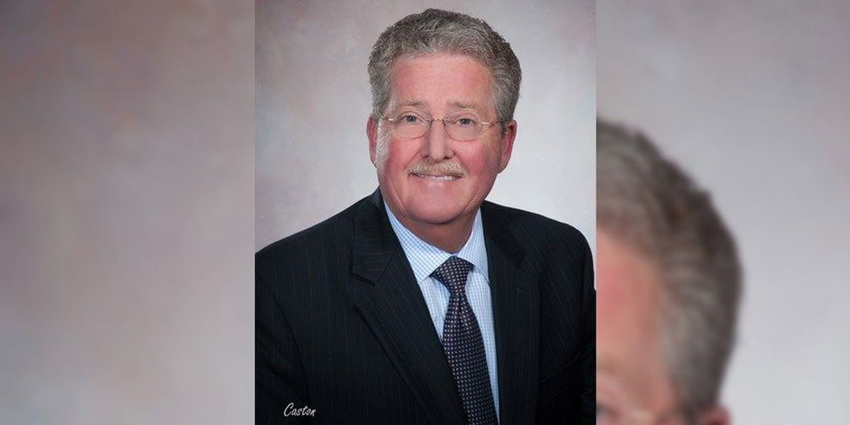Henrico superintendent to retire after serving 20 years with HCPS