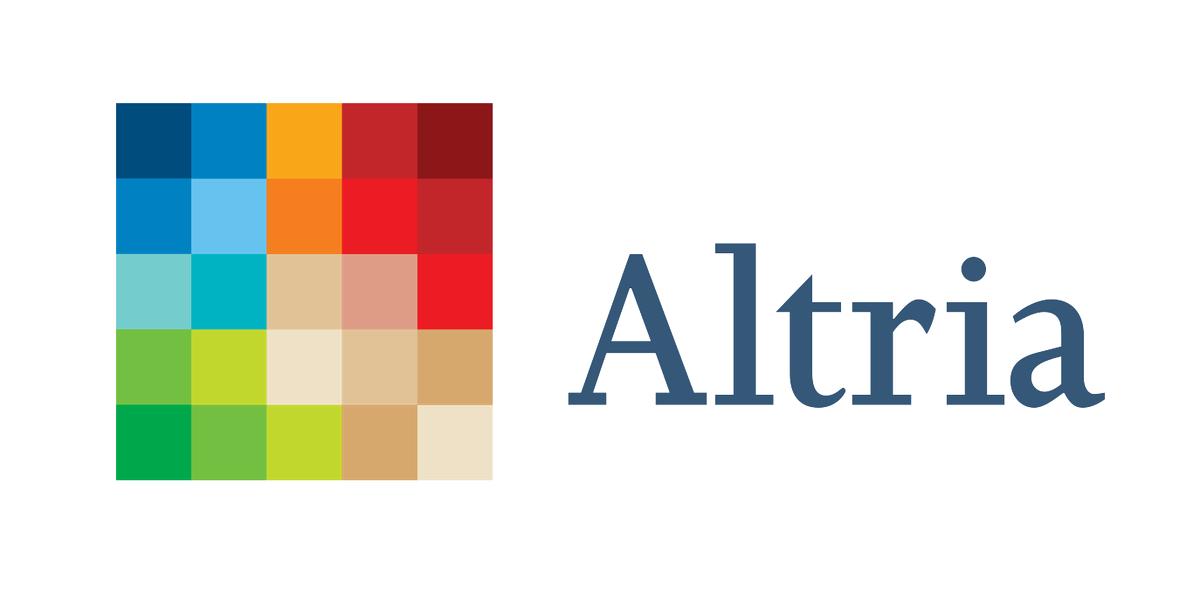 Chairman, CEO of Altria Company tests positive for coronavirus