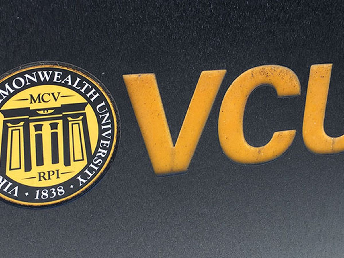 VCU to hold public discussion about blackface