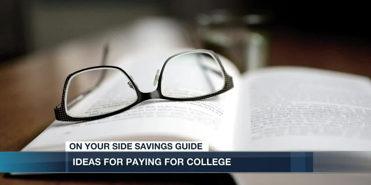 Help if you are undecided about college