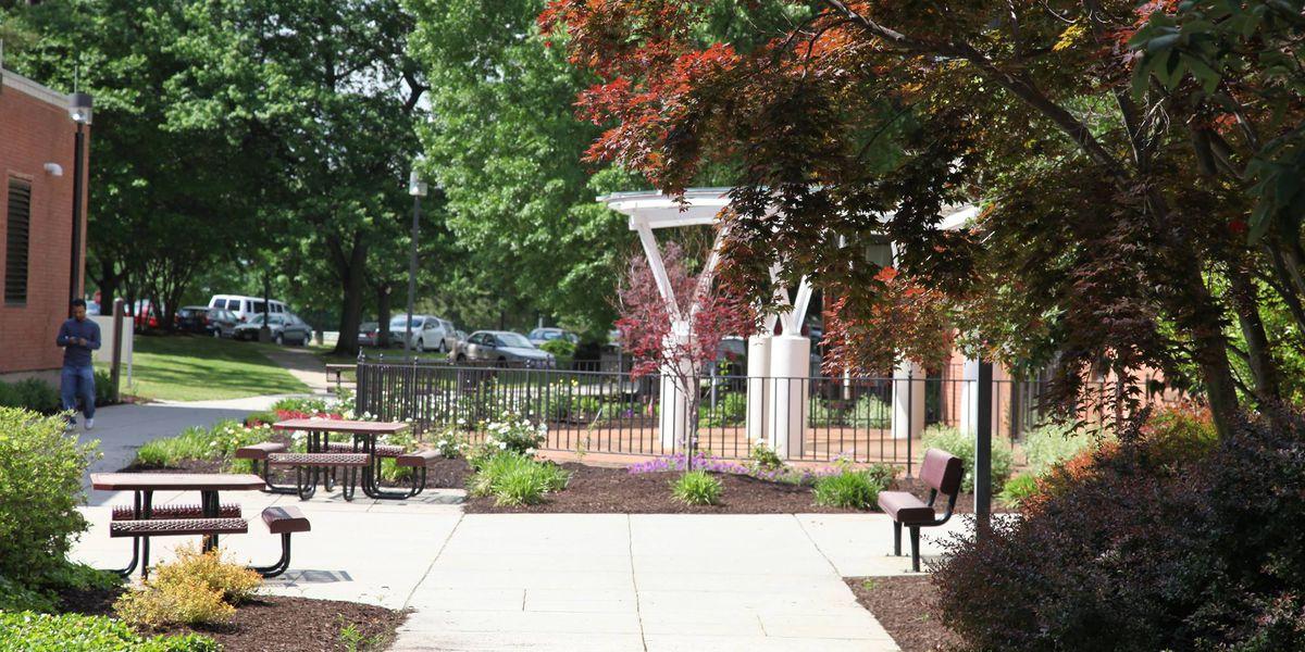 John Tyler Community College to open late Thursday