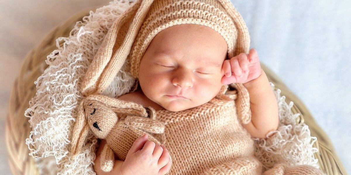 Richmond employees to get 8 weeks of paid parental leave