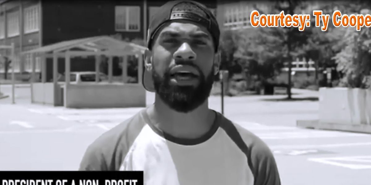 Video with powerful racial equity message is making waves on social media