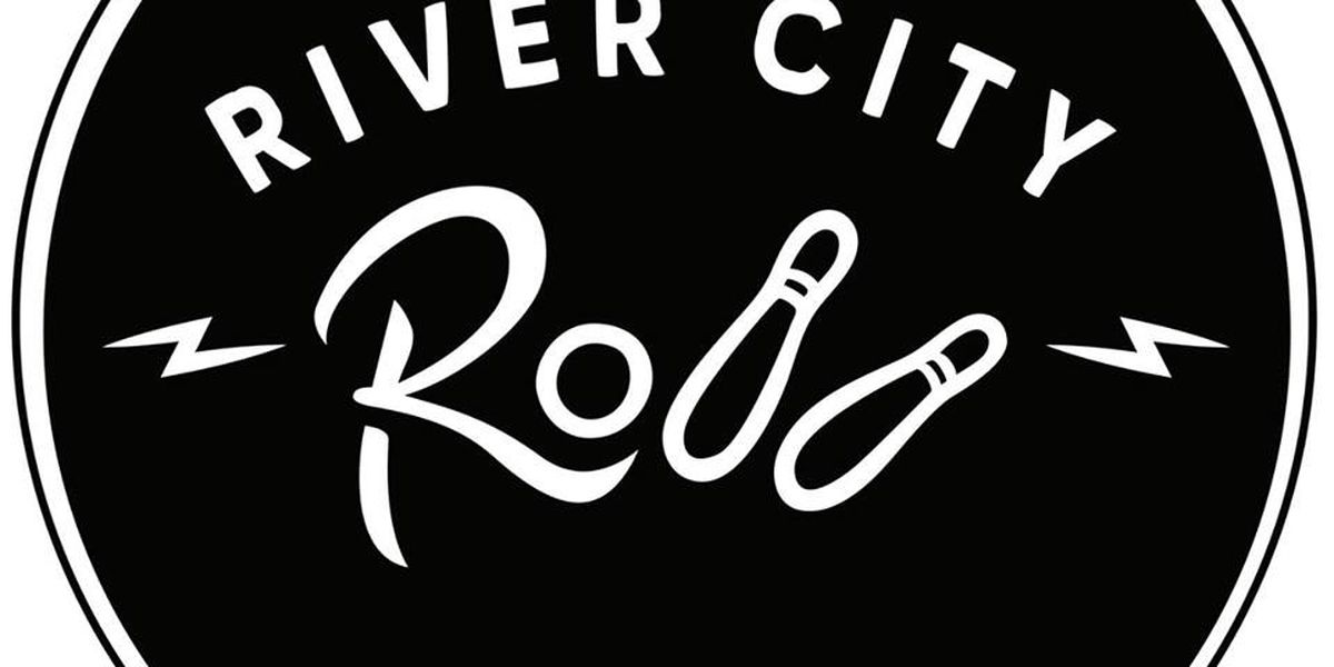 River City Roll is now open in Scott's Addition