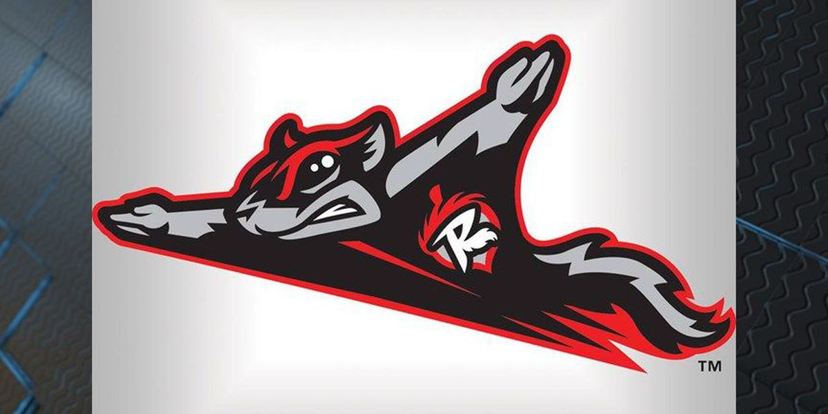 Flying Squirrels to welcome new coaching staff