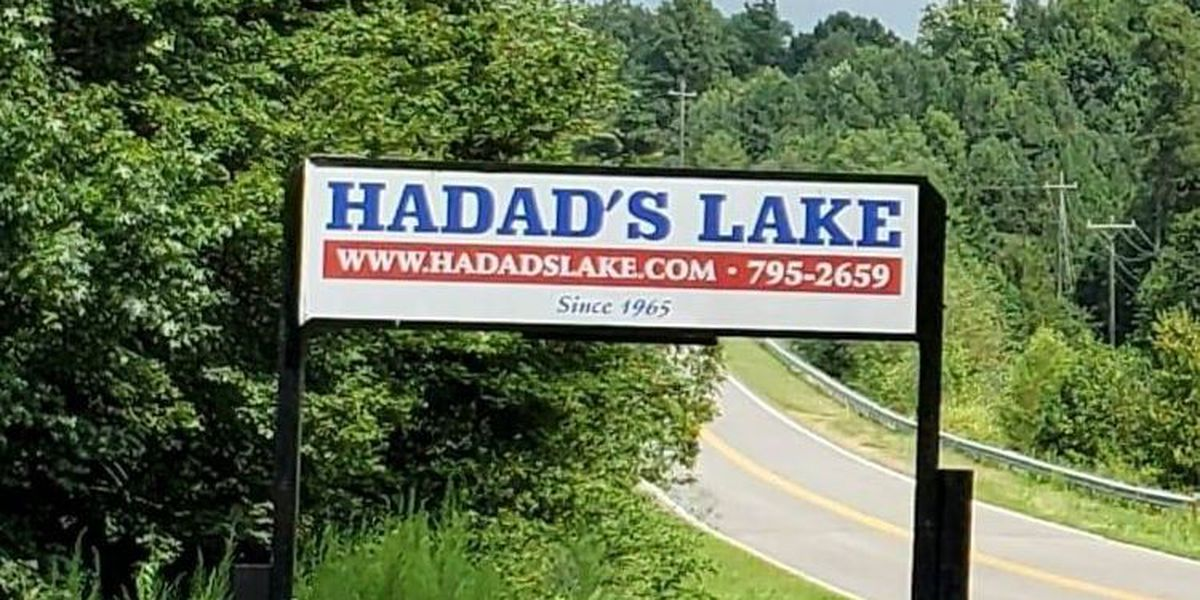 Henrico police continue to investigate drowning of young girl at Hadad Lake