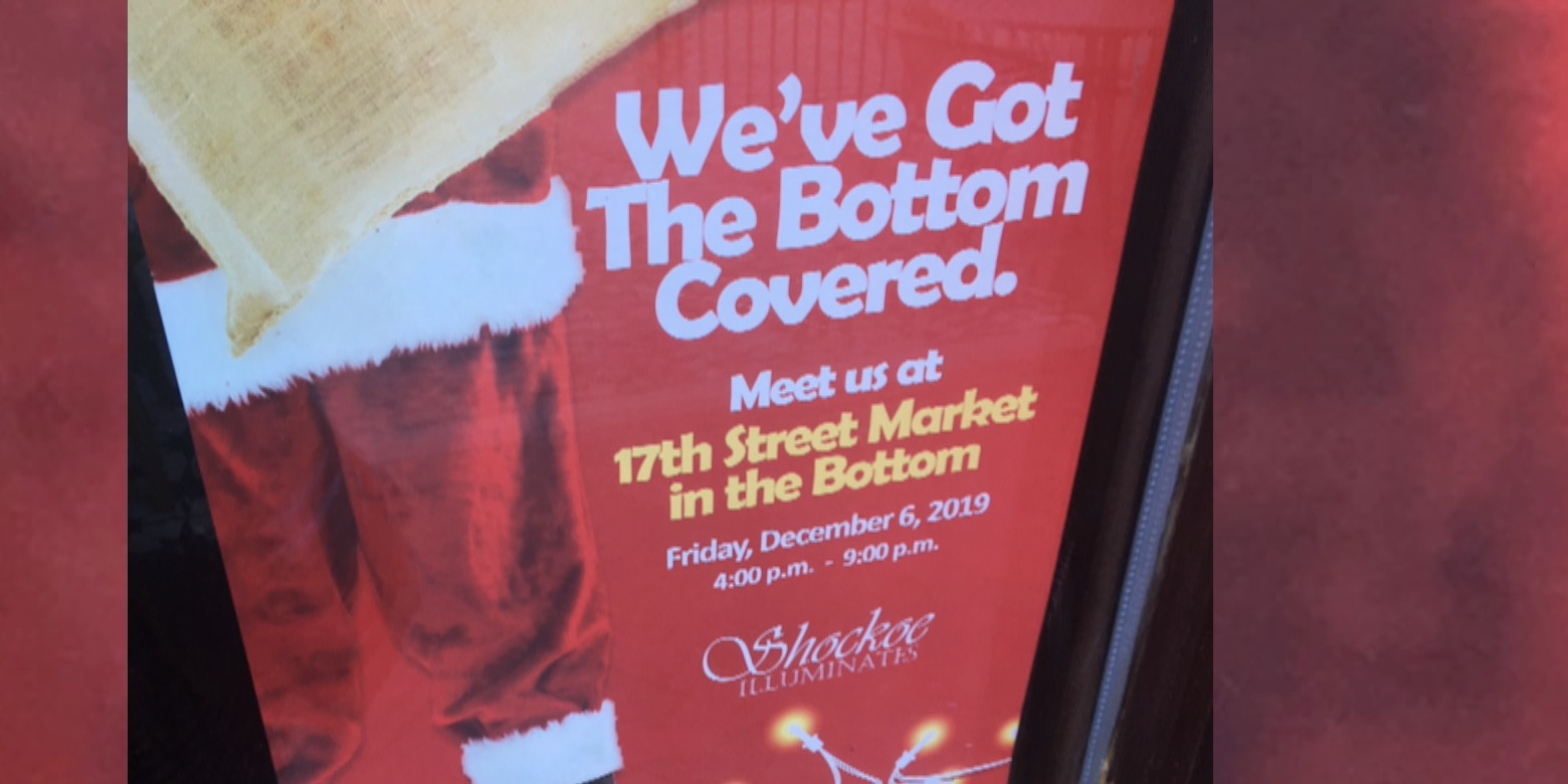 RVA kicking off holiday season with two big events