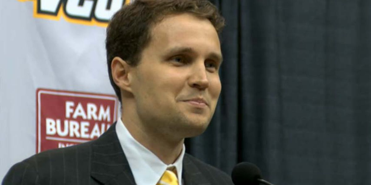 VCU says it has found no wrongdoing by former coach