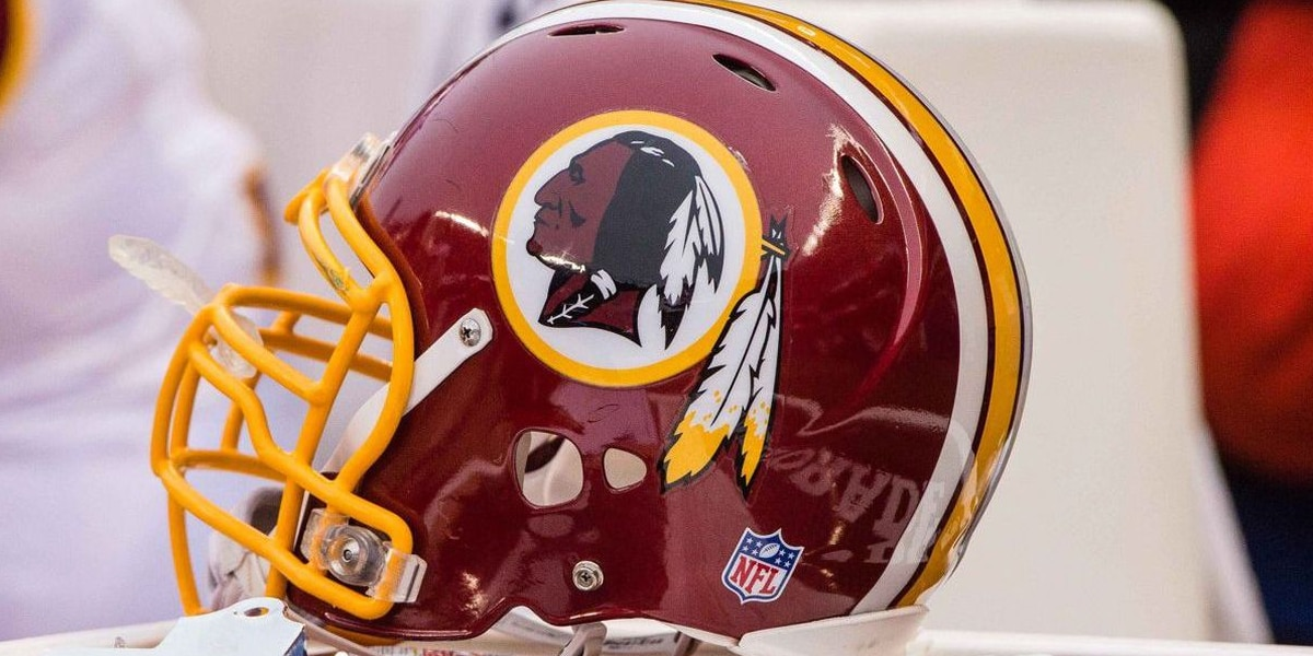 Redskins release 2020 football schedule