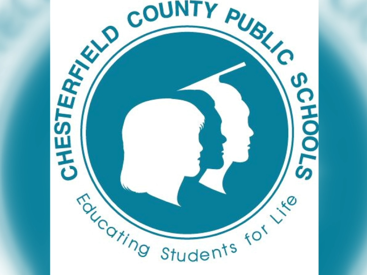 Chesterfield School Board holds meeting after first day of virtual learning