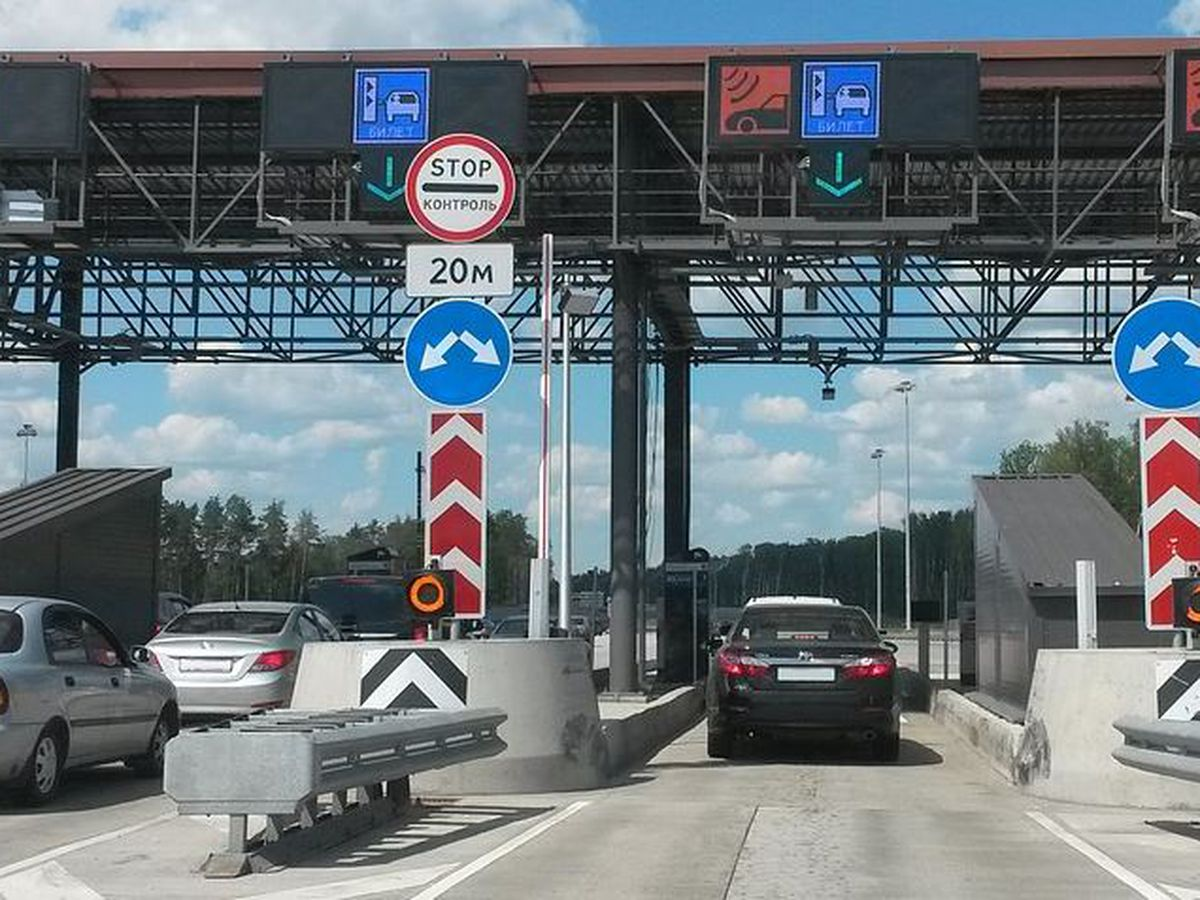 VDOT temporarily suspends full-service tolls; EZ-Pass, Exact change will be in use